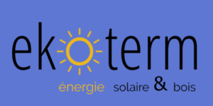 CITE :L'Assemblée étend un peu le crédit d'impôt pour la transition énergétique